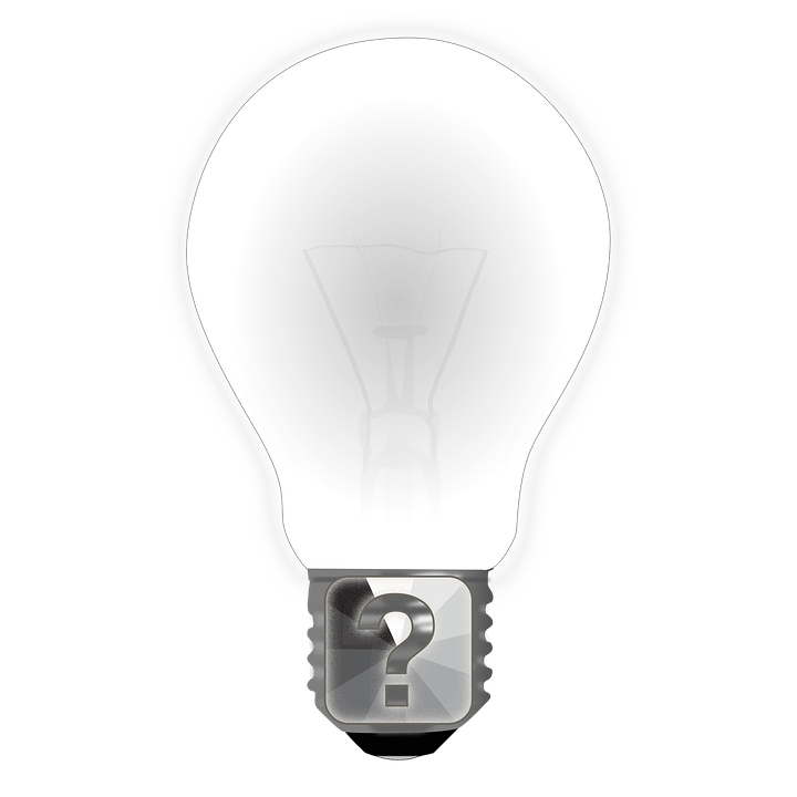 Free Energy Light Bulbs 2017