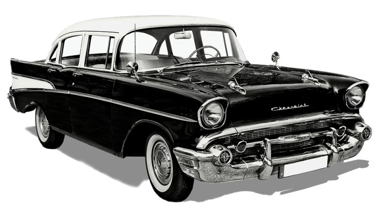 1956 chevrolet cars » Chevrolet Images      Pixabay      Download Free Pictures Oldtimer  Chevrolet  Vehicle  Auto