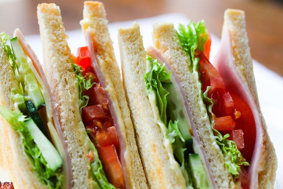 Fresh Food Restaurant Mussafah 37