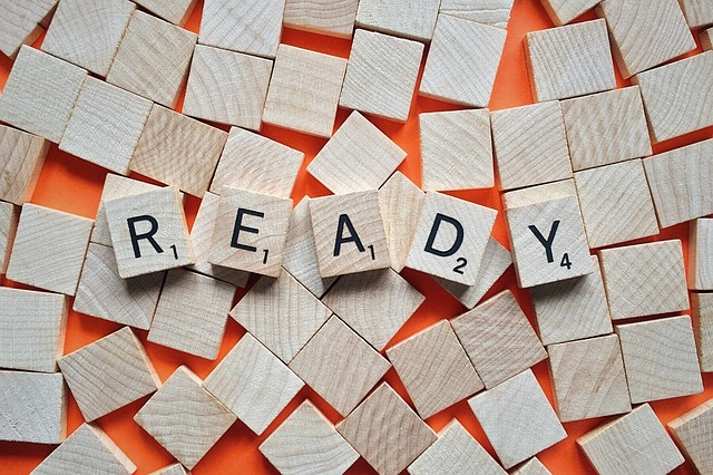 Ready Prepared Preparation 183 Free Photo On Pixabay