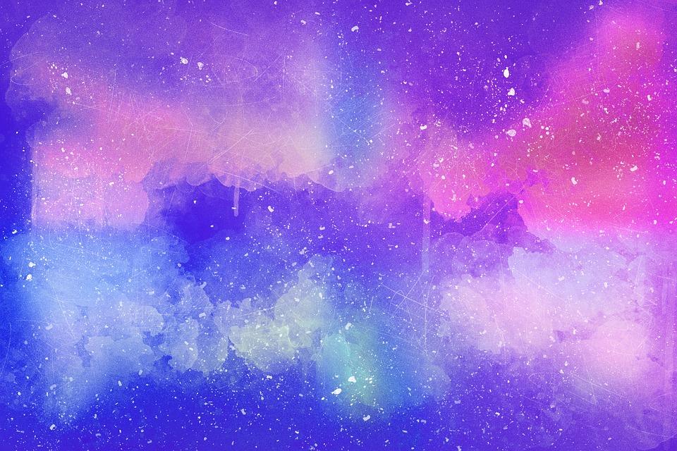 Background Art Abstract 183 Free Image On Pixabay