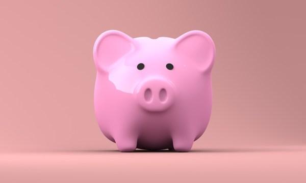 piggy bank deutsch # 53