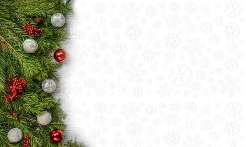 Happy New Year Images      Pixabay      Download Free Pictures Background  Backdrop  Christmas