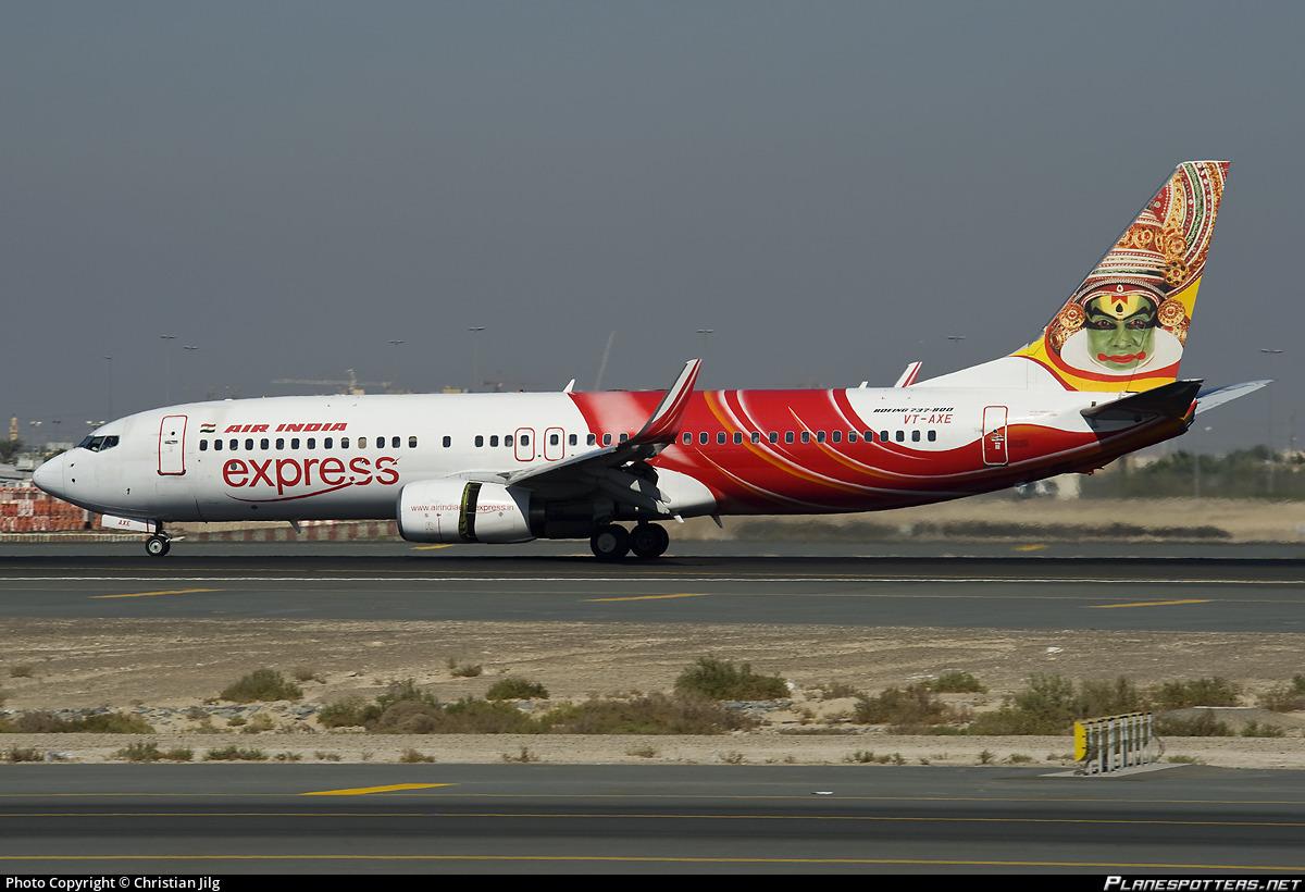 air india booking - 1000×669