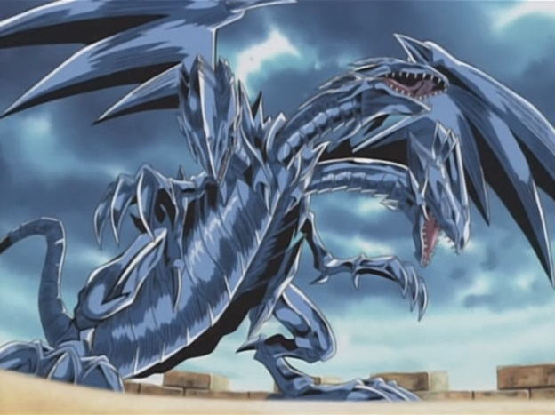 Eyes Oh Need Would Ultimate Dragon Get And I Pack Have Gi Yu Darkness What Blue