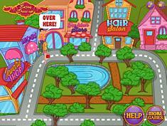 JUEGOS DE COMPRAS DE ROPA online gratis | JuegosJuegos.com
