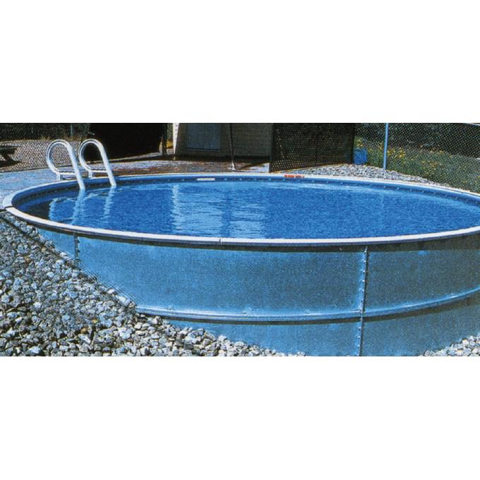Pump Pool Above Ground Filters Sand