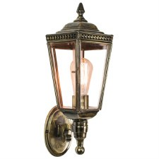 outdoor lamps antique # 45