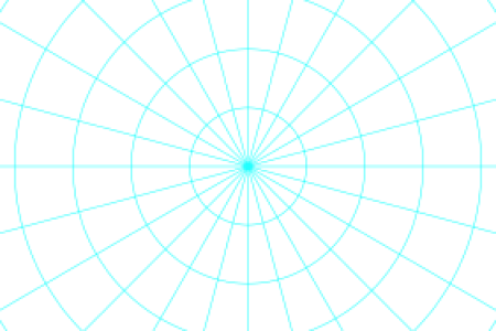 polar graph paper best desmos graphing desmos graphing