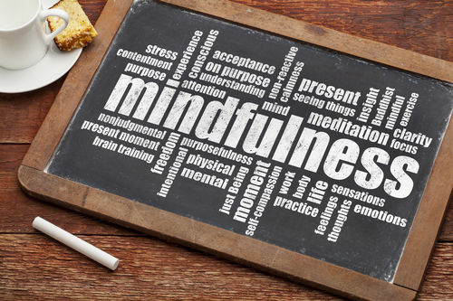 3 Definitions Of Mindfulness That Might Surprise You