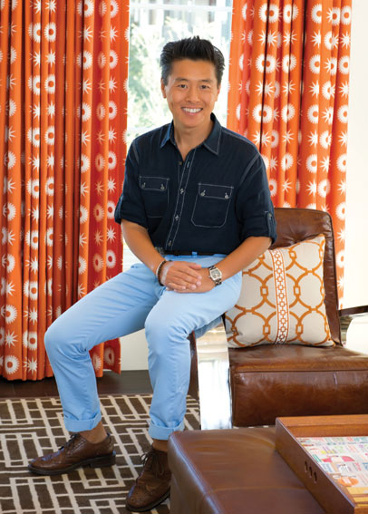 Hgtv Designer Vern Yip Appearing At Iowa Home Show Radio