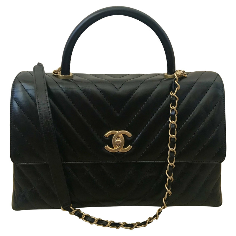 Coco Chanel Bags Price   SEMA Data Co-op