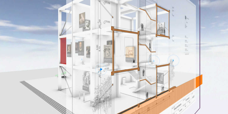 Best Home Design Apps Ipad
