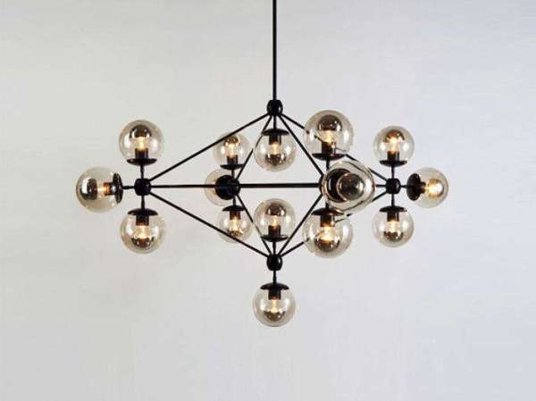 light fixtures glass globes # 22