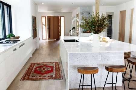 home plans interiors design interior design seattle wa best