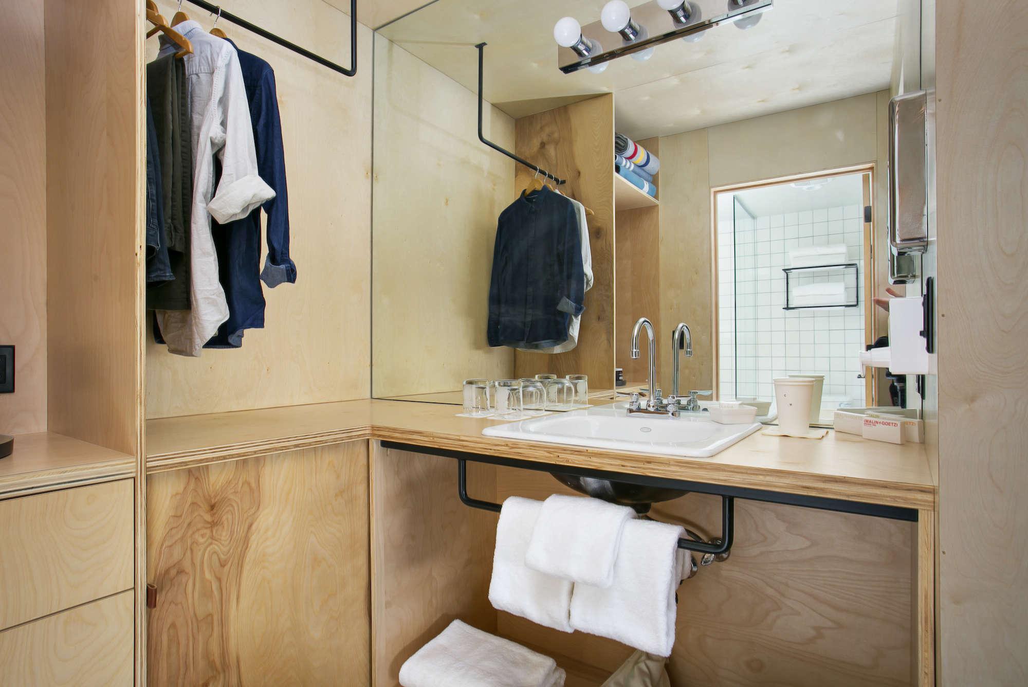 Kitchen And Bath Showcase