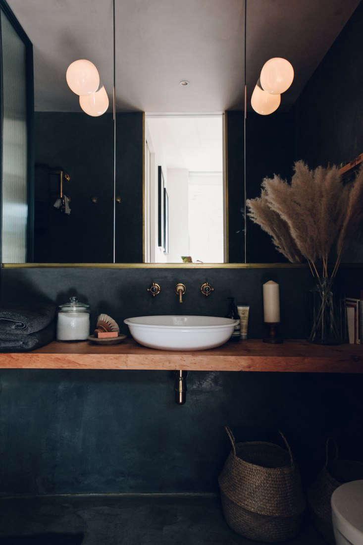 Apartment Interior Design Ideas India