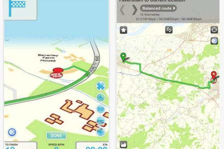 Idees Maison Map My Running Route Free Idees Maison - Running map planner