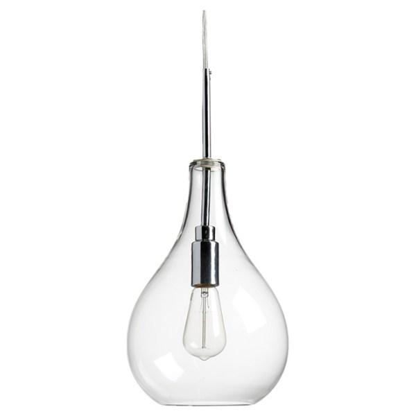 pendant lighting plug in # 45