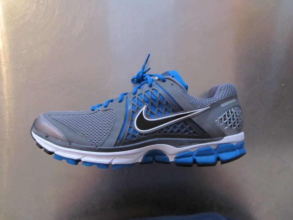 Karrimor Trail Running Shoes