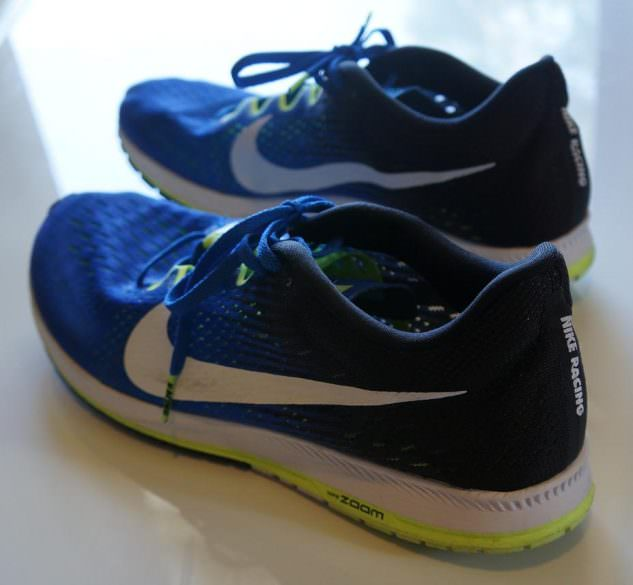 Nike Training Shoes Running