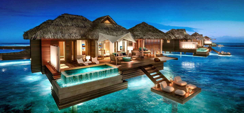 Tahiti Holidays All Inclusive Deals