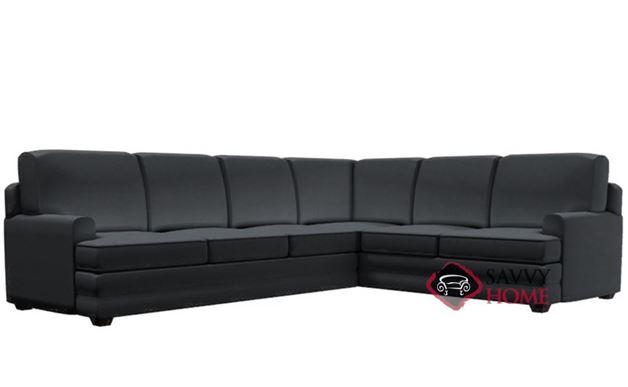 Sectional Sofa Sale Halifax
