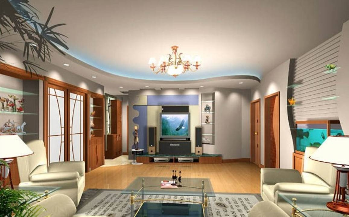 Staircase Design Main Hall Duplex House Interior Homes Home   Stairs Design For Duplex House   Rcc   Residential   Exterior   Indian   Indoor