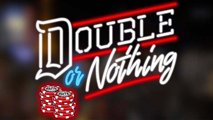 Aew Double Or Nothing Details Rally Scheduled For Tuesday