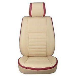 Buy Hyundai Creta Car Seat Covers Online   Get 38  Off Hyundai Creta Car Seat Covers