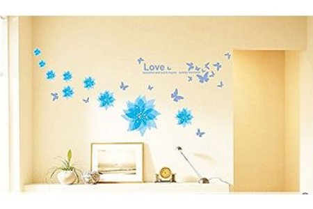 Home Decorators Collection » butterfly wall decor for girls | Home ...