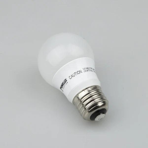 Br30 Light Bulb