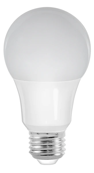 Fluorescent Grow Light Bulb