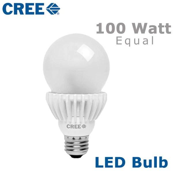 Led Light Bulbs Br30