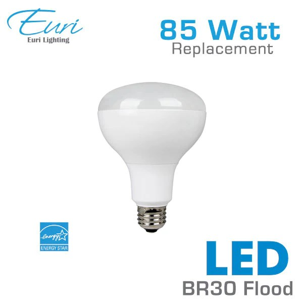 1000 Fixture Watt Replacement Led