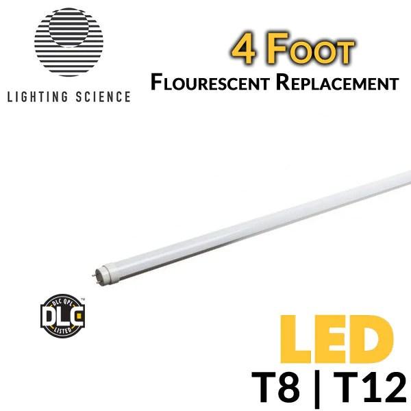 Jc Type T Halogen Light Bulb
