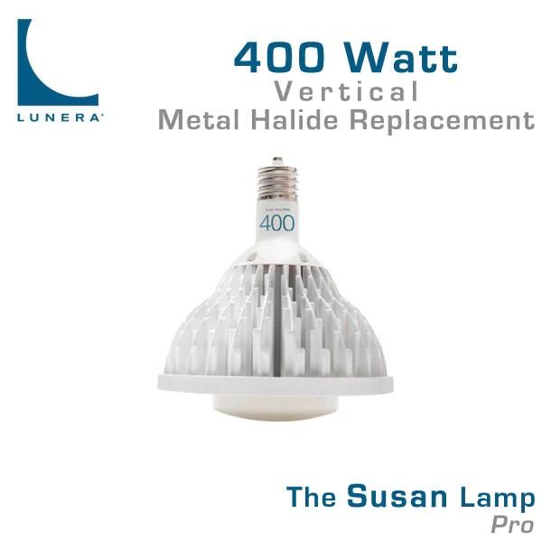 Led Fan Light Bulbs