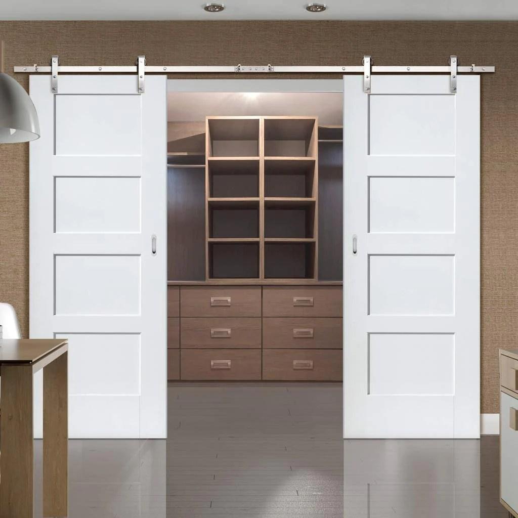 Jeld Wen Interior Door Sizes