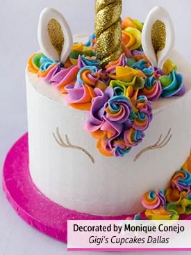 Cakes Gigi S Cupcakes Enjoy Anywhere Anytime Anyplace