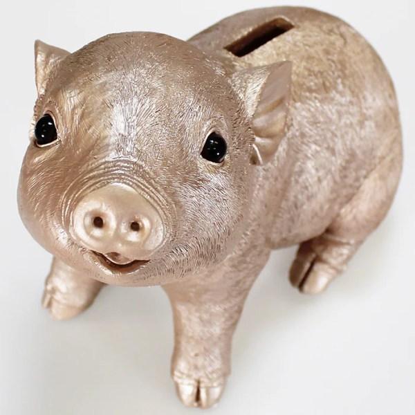 piggy bank # 71