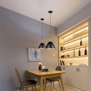 luxury contemporary pendant lighting # 29