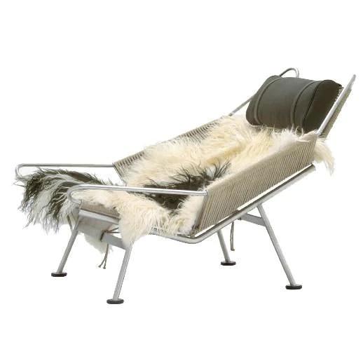 Accent Chair Desk Chair