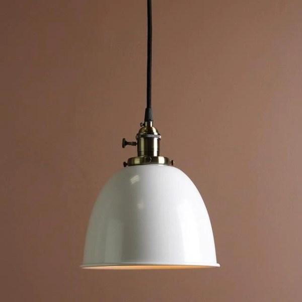 pendant ceiling lamps # 47