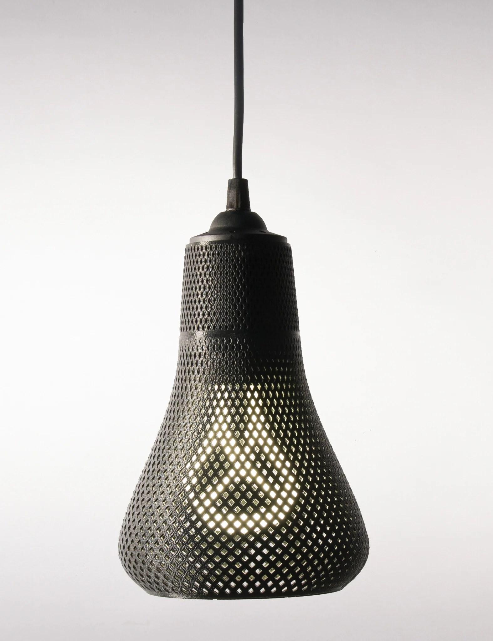 Baby Plumen 001 Light Bulb