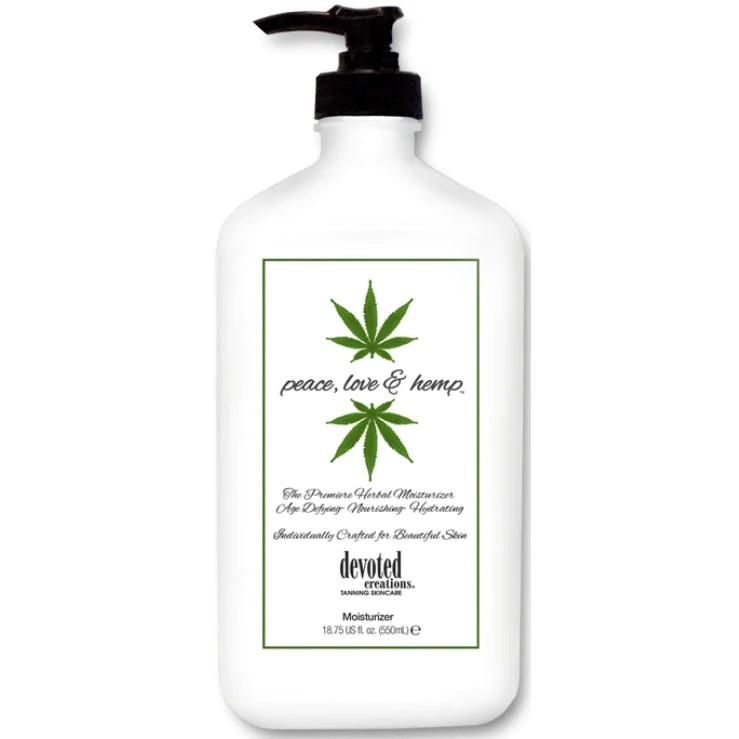 Lotus Moisturizer Dry Skin