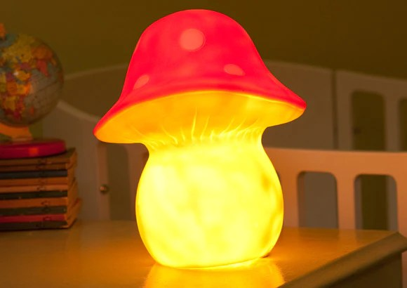 Picture Lamps Battery Operated