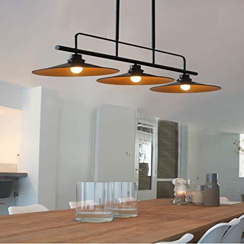 pendant lighting fixtures for kitchen island # 13