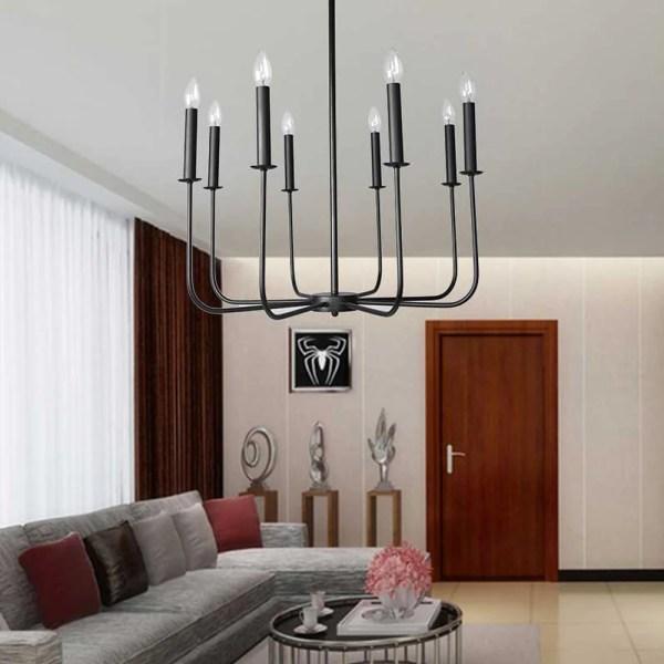 pendant ceiling lights for living room # 77