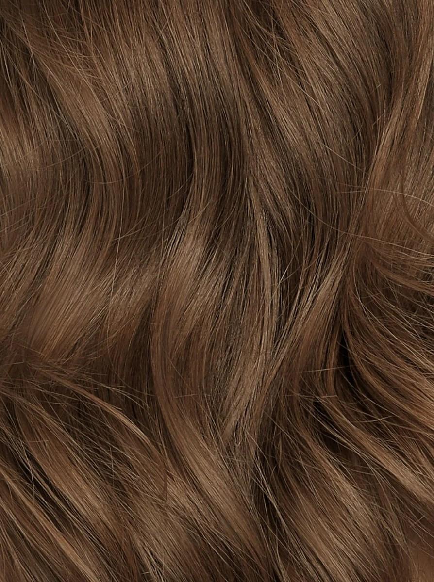 Hair Highlights Light Brown Hair