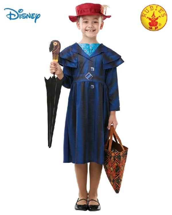 mary poppins # 77